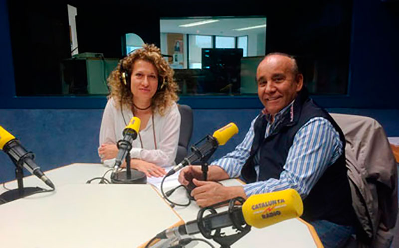 interview-de-juan-manuel-chacon-par-catalunya-radio