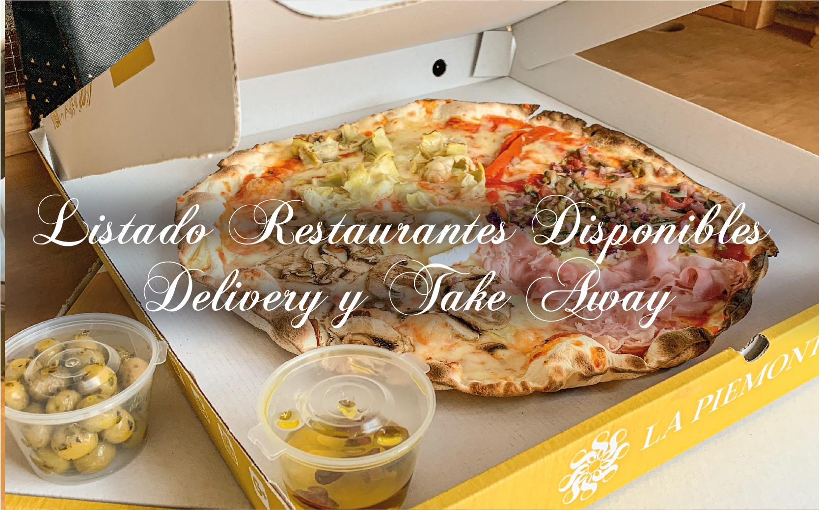 listado-restaurantes-disponibles-delivery-y-take-away